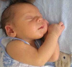 Farganas-baby3
