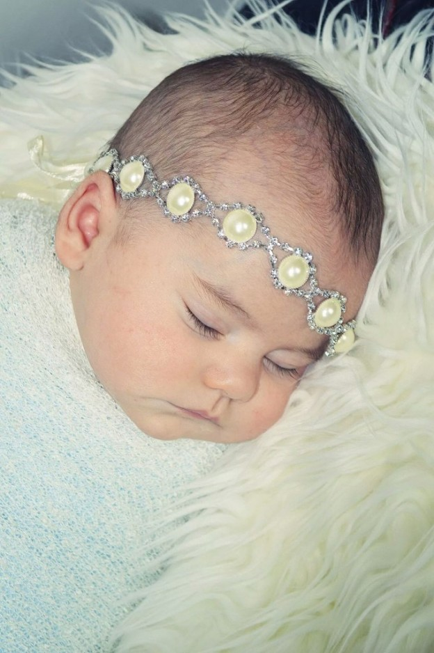 joelles_baby-681x1024