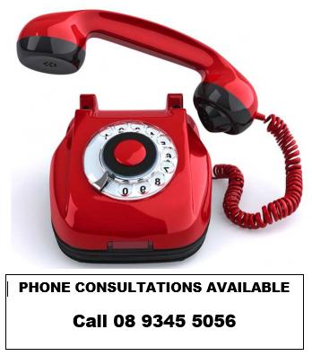 Red phone for website V2