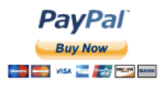 pay pal buy now button